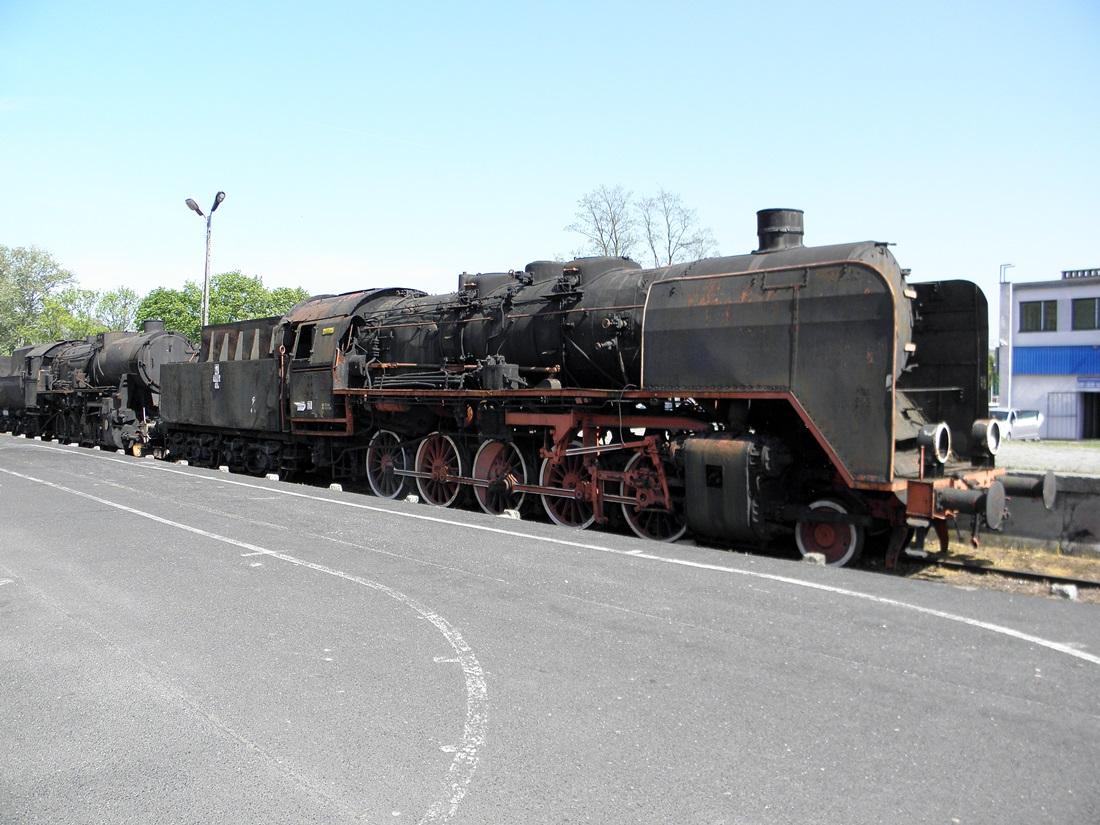 P4300067.JPG
