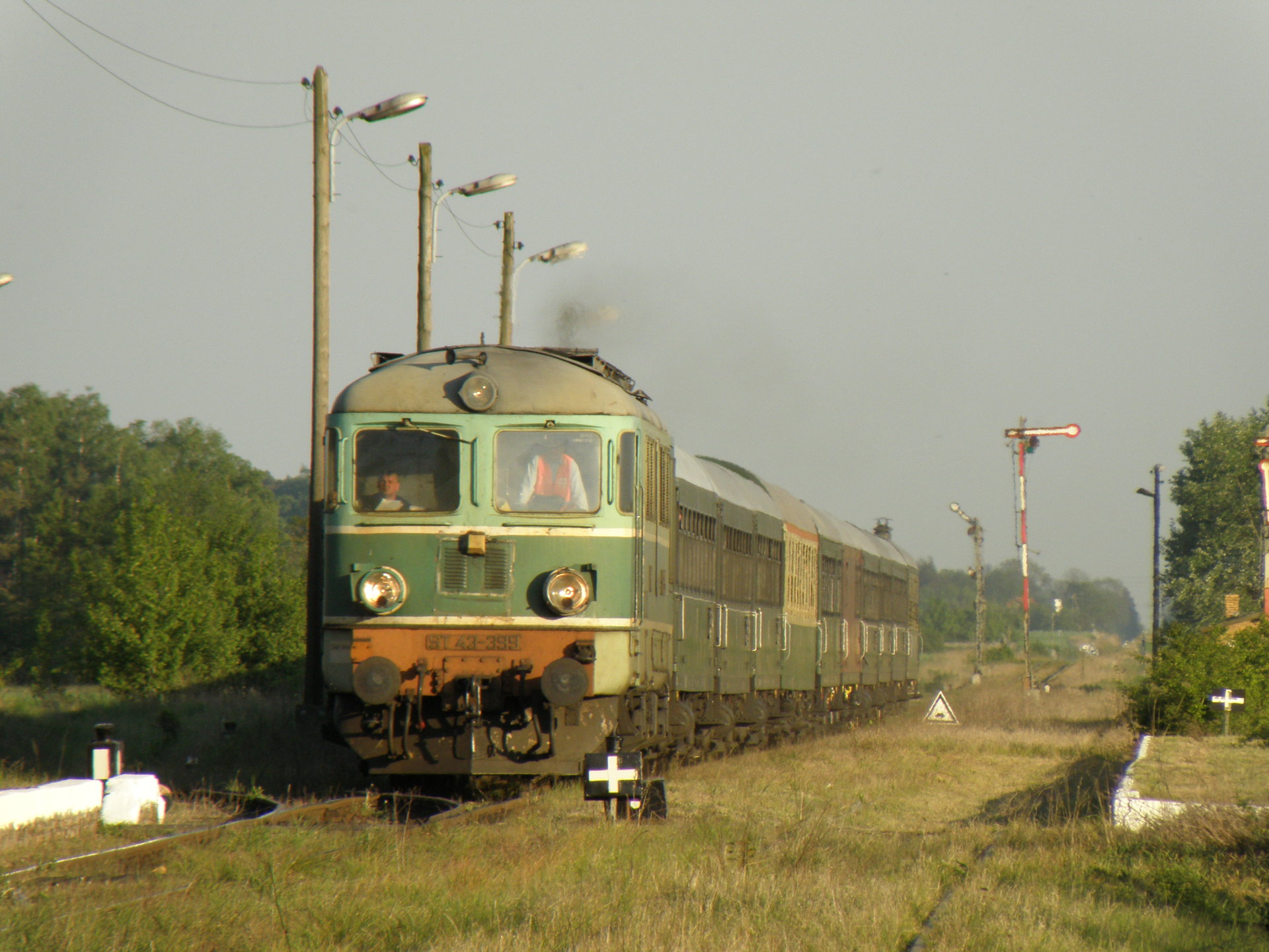 P5020267.JPG
