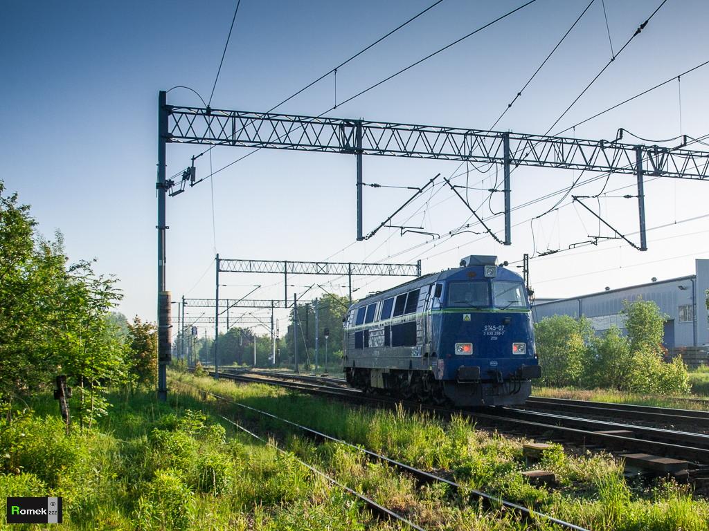 P5202883-1.jpg