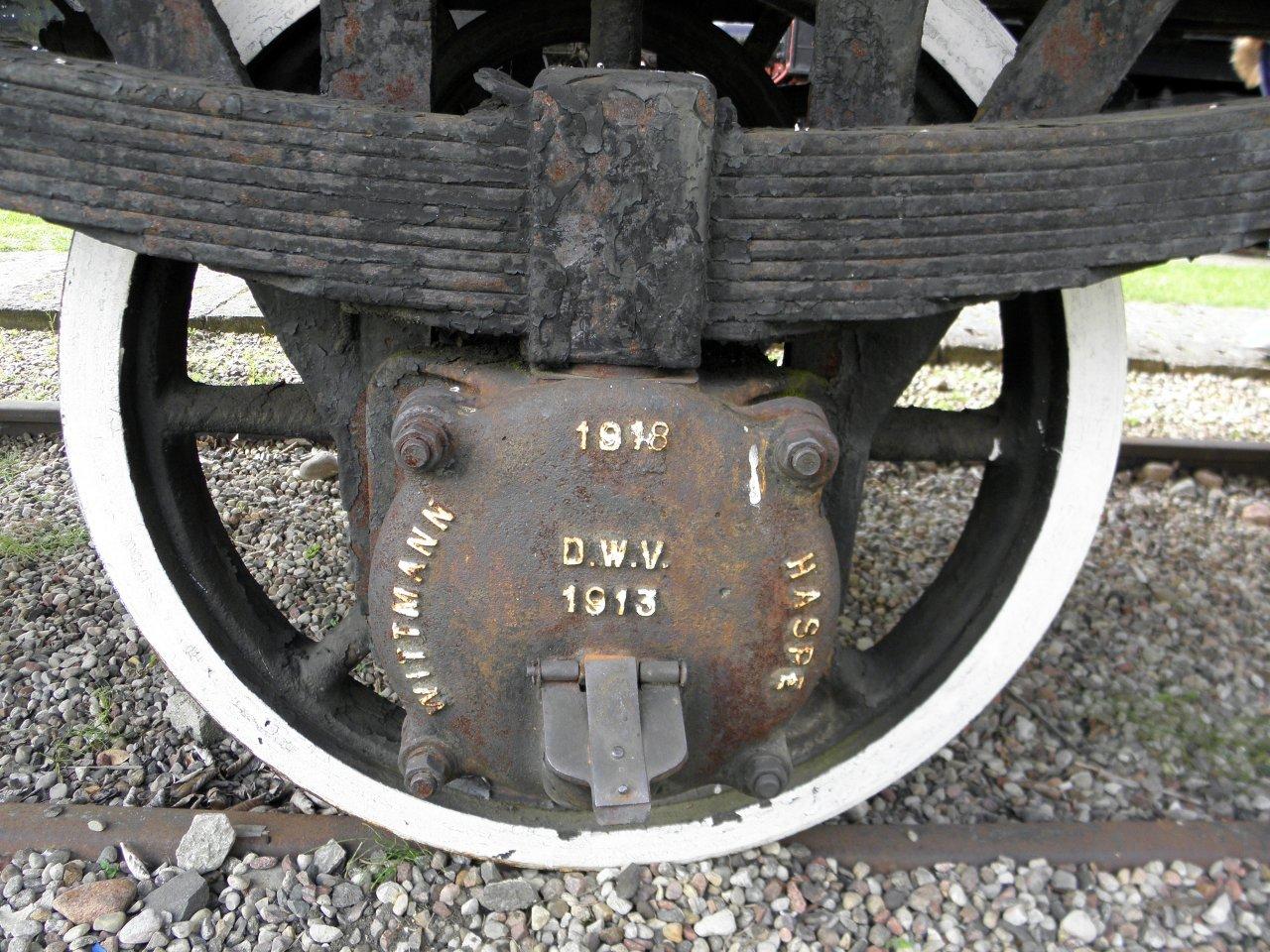 P9180035.JPG