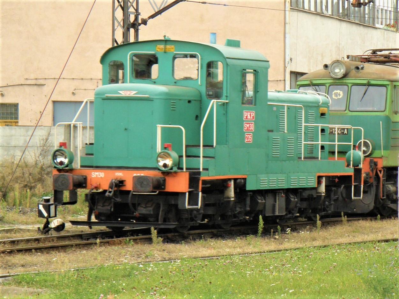 P9250302.JPG