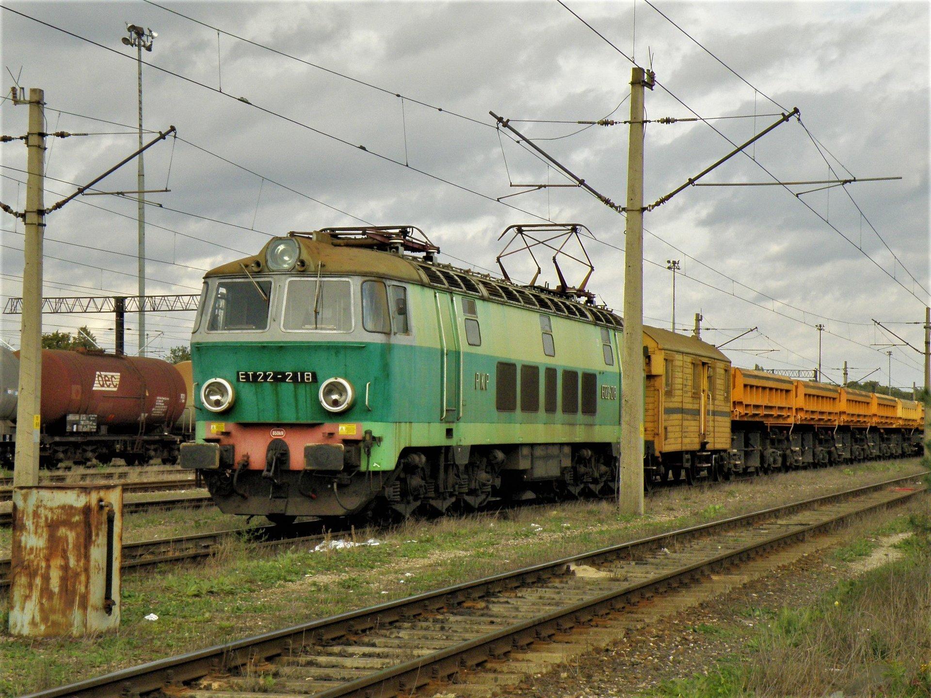 PA040148.JPG