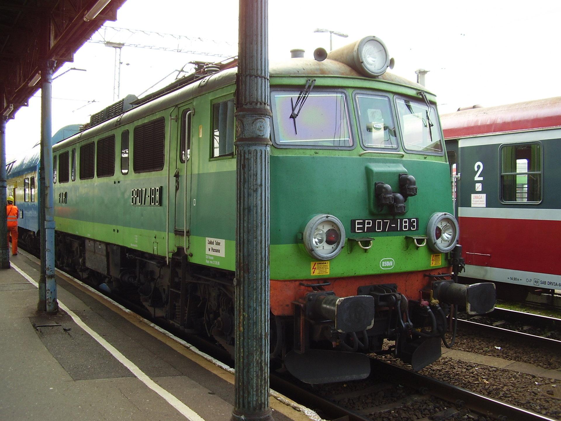PA270526.JPG