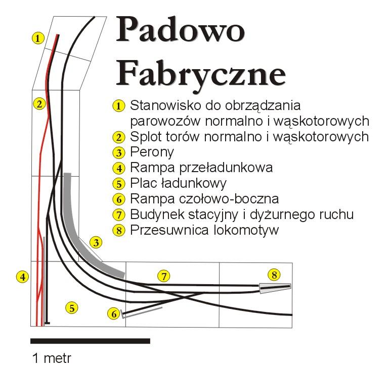 padowo fabryczne schemat aktualny 2014.jpg