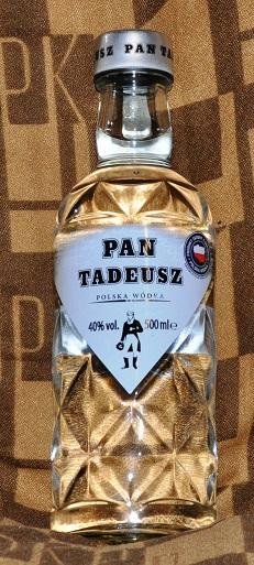 Pan Tadeusz - inwokacja.jpg
