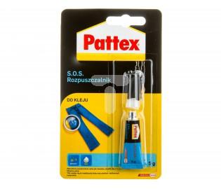 Pattex-S.O.S.-Rozpuszczalnik-do-kleju-5g1436813525.9418.jpg