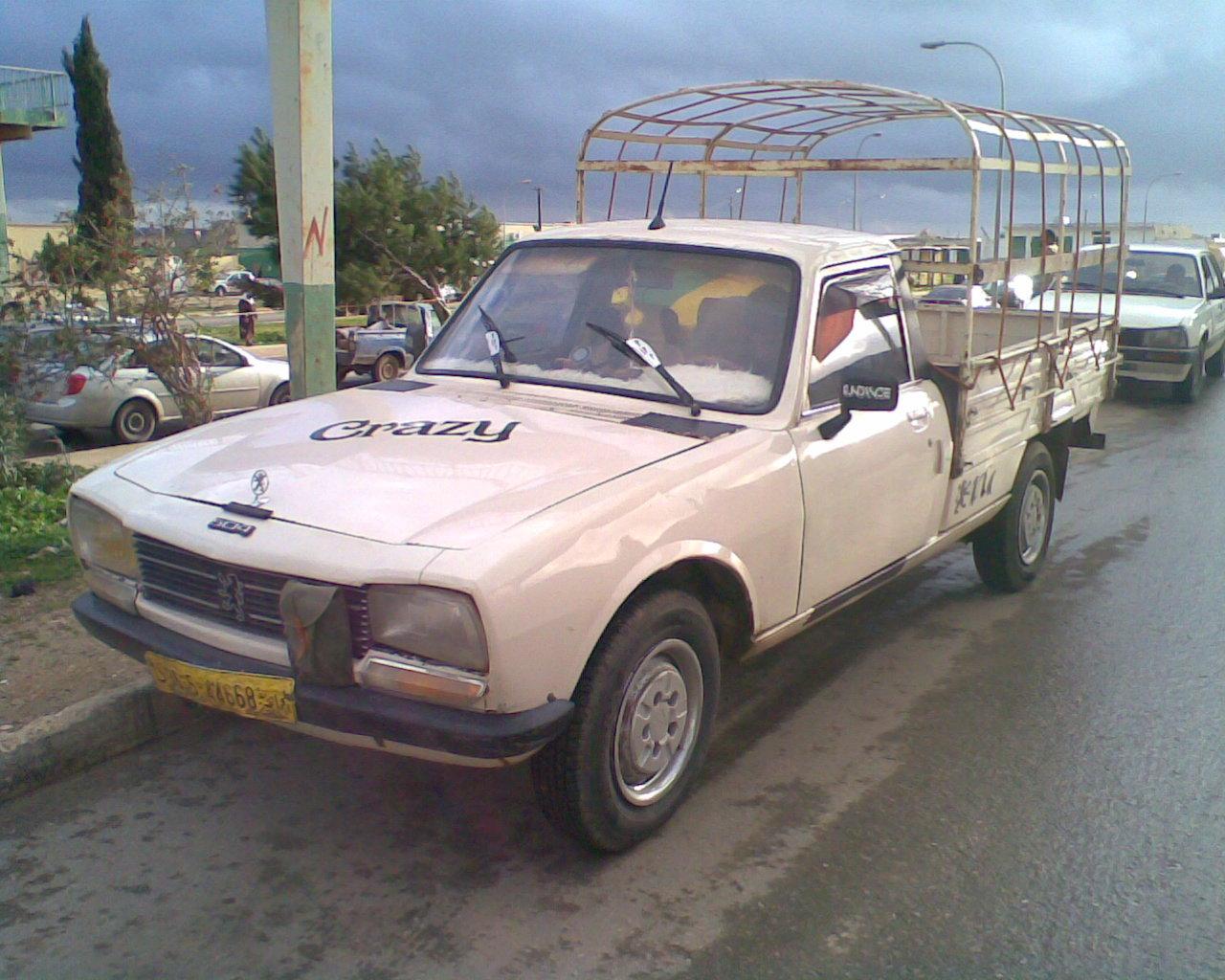 Peugeot_504_truck.jpg