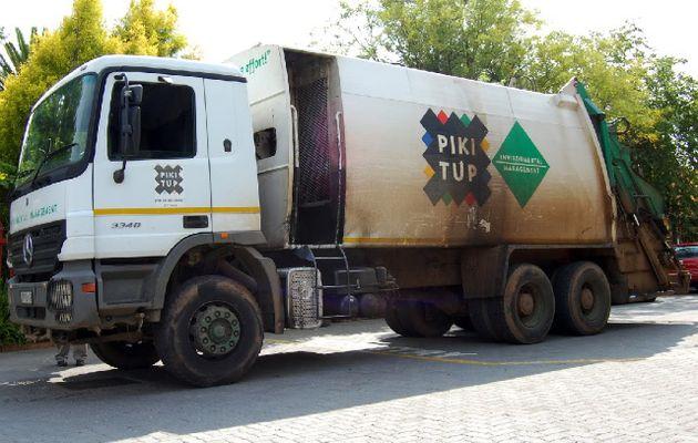 Pikitup+truck.jpg
