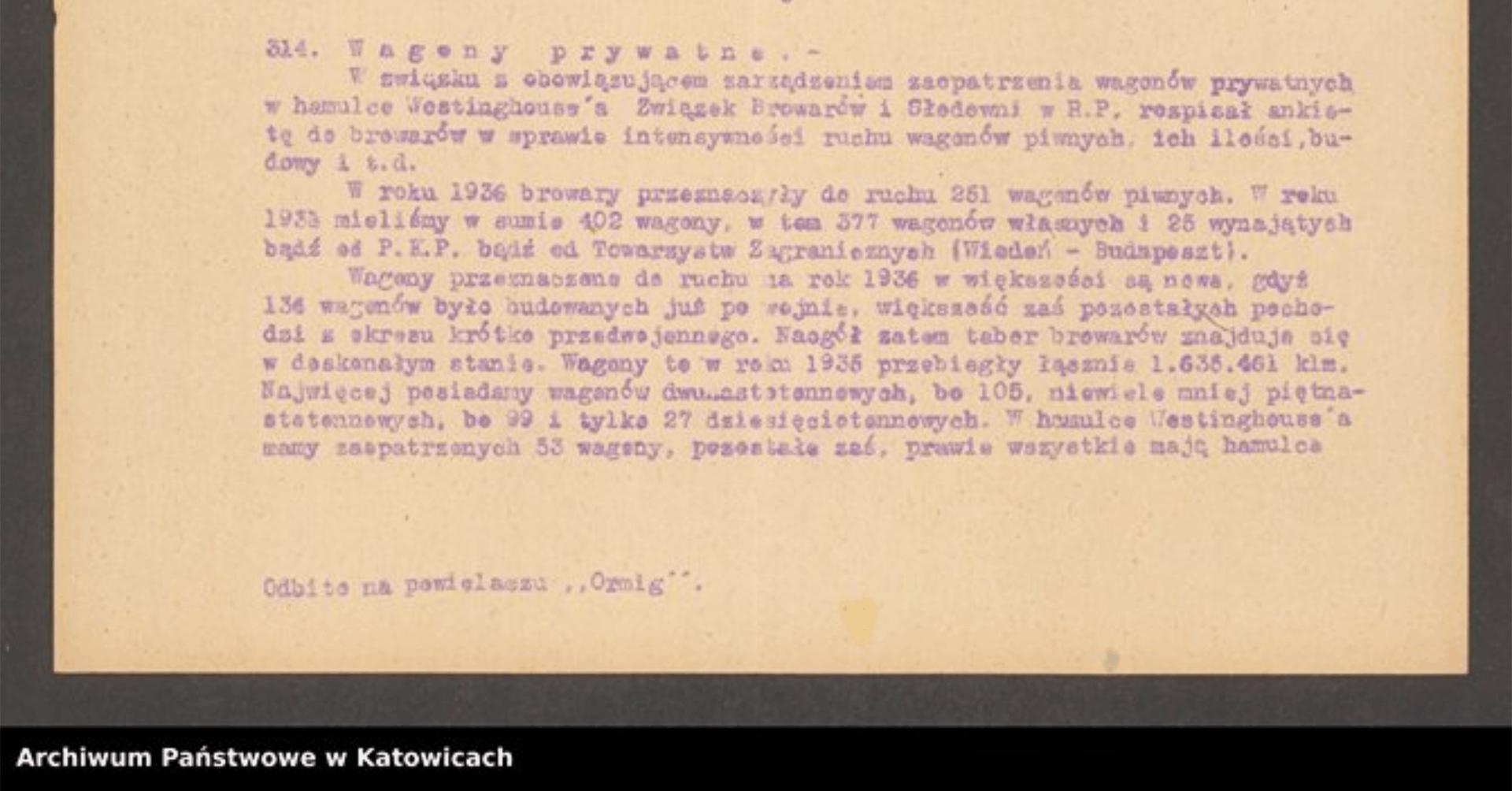 piwiarki_1936.png