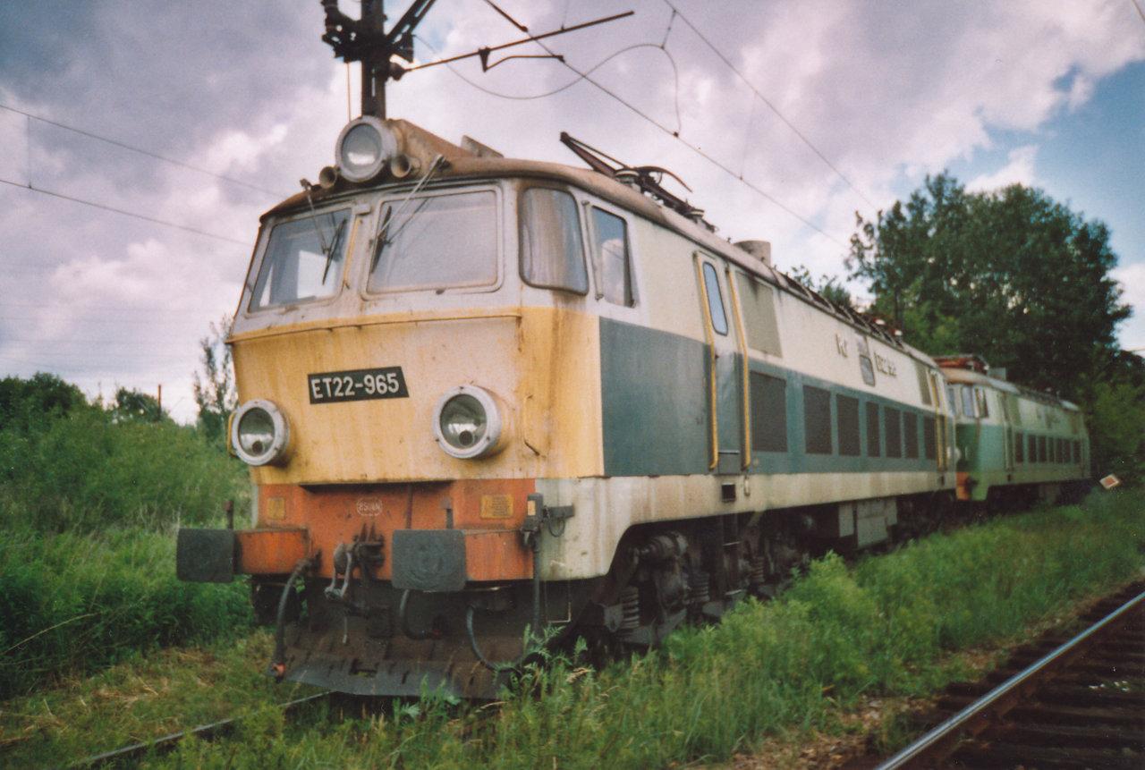 PKP 2000-2005 CZ1_0005.jpg