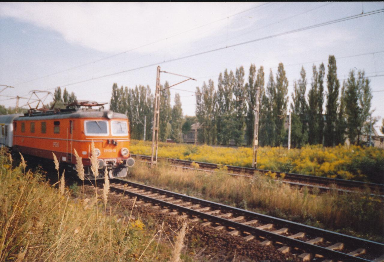 PKP 2000-2005 CZ1_0071.jpg