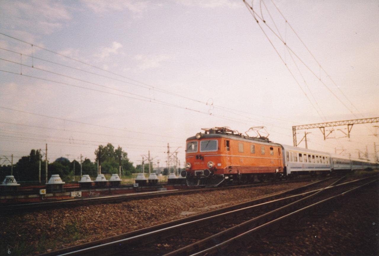 PKP 2000-2005 CZ1_0072.jpg