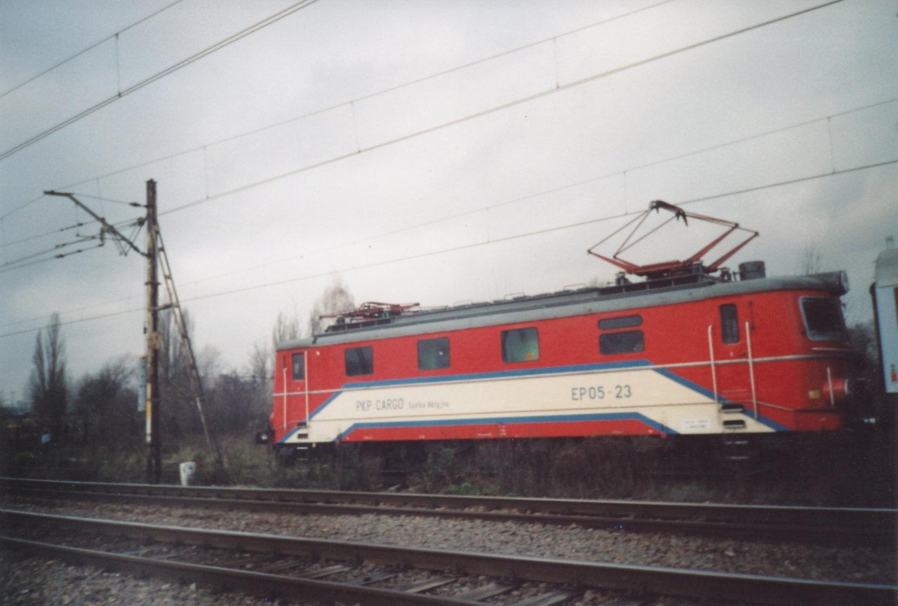 PKP 2000-2005 CZ1_0079.jpg