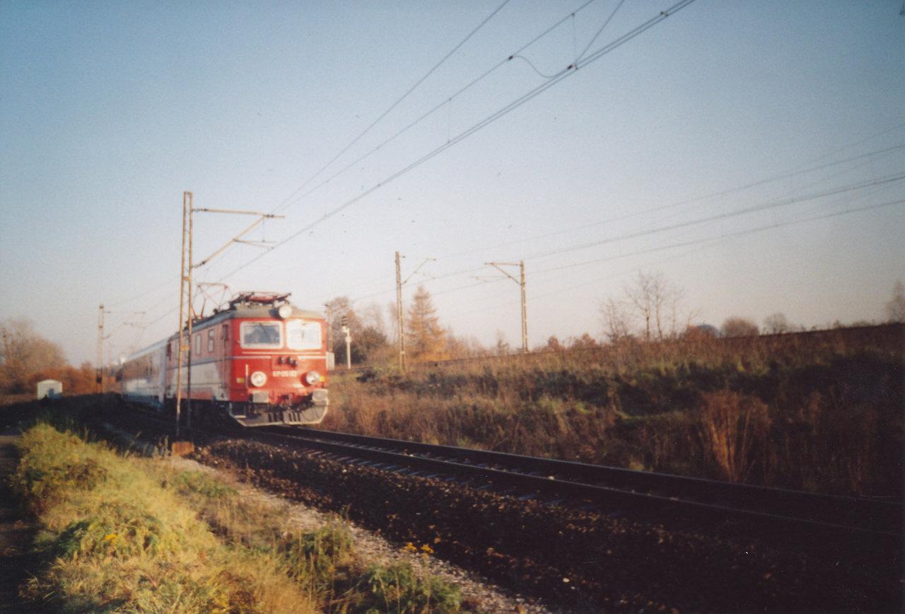 PKP 2000-2005 CZ1_0080.jpg