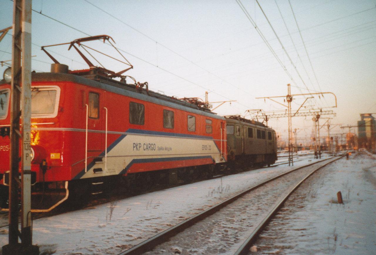 PKP 2000-2005 CZ1_0081.jpg