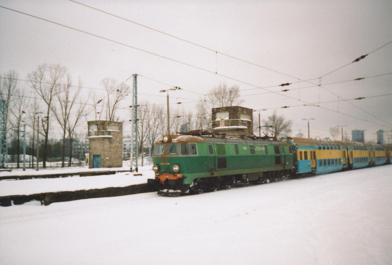 PKP 2000-2005 CZ1_0088.jpg