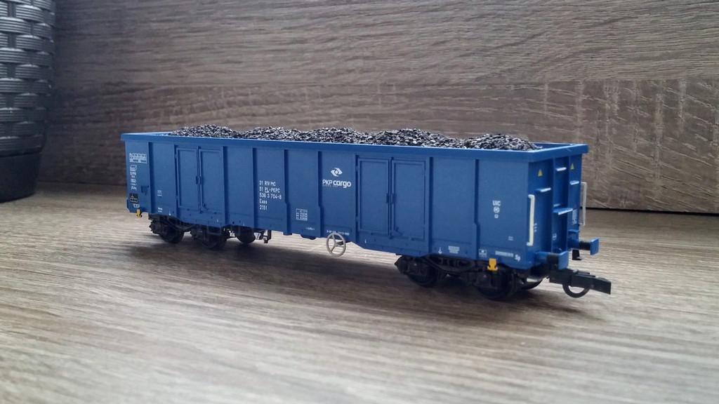 PKP Cargo.jpg