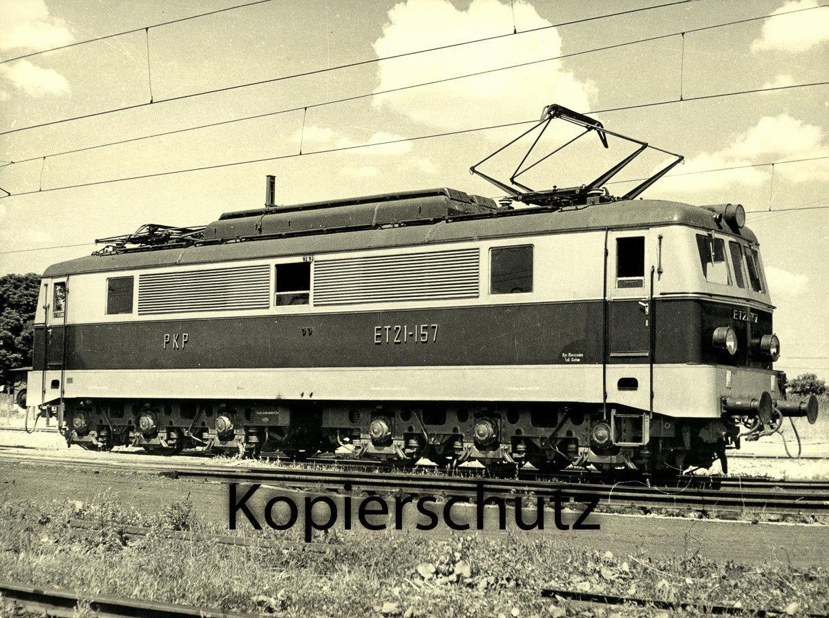 PKP ET21 157.jpg