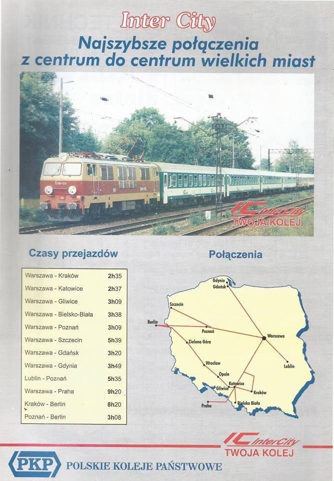 PKP IC 1997 czasy.jpg