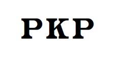 PKP.jpg