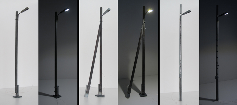PKP Lamps.jpg