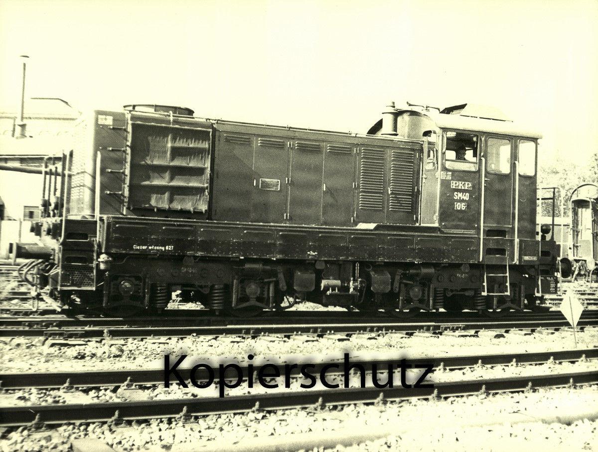 PKP SM40 106.jpg