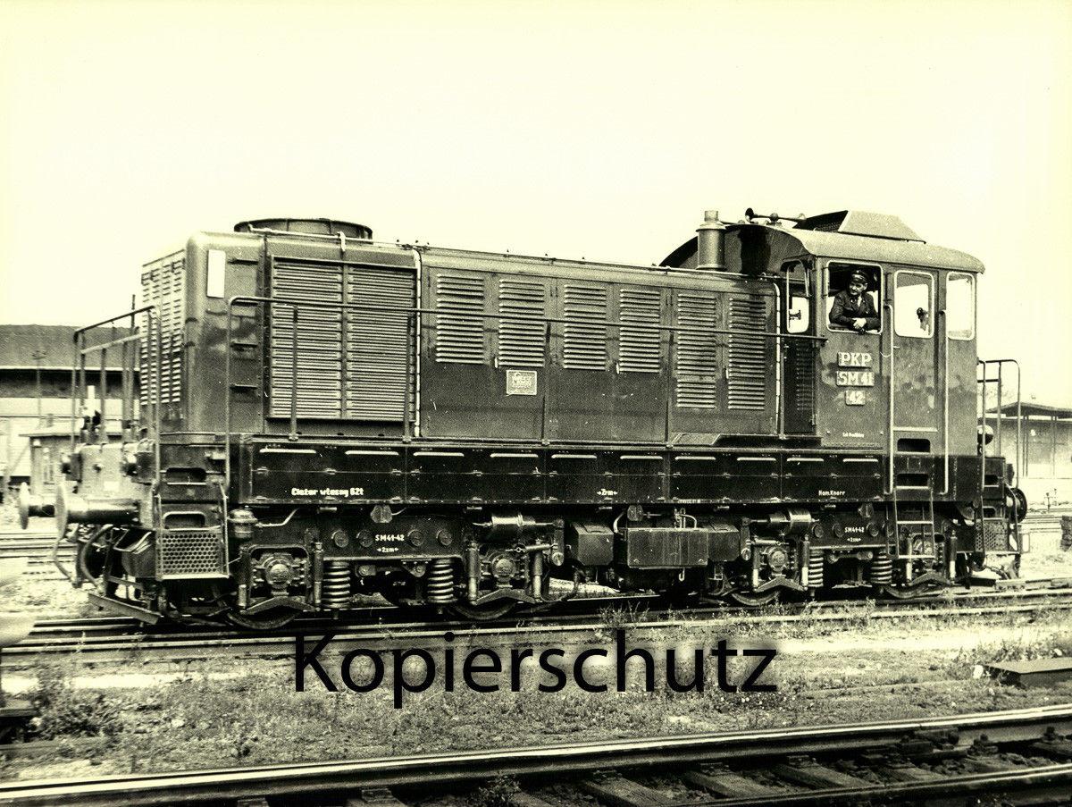 PKP SM41 42.jpg