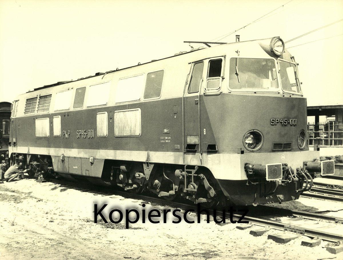 PKP SP45 001.jpg