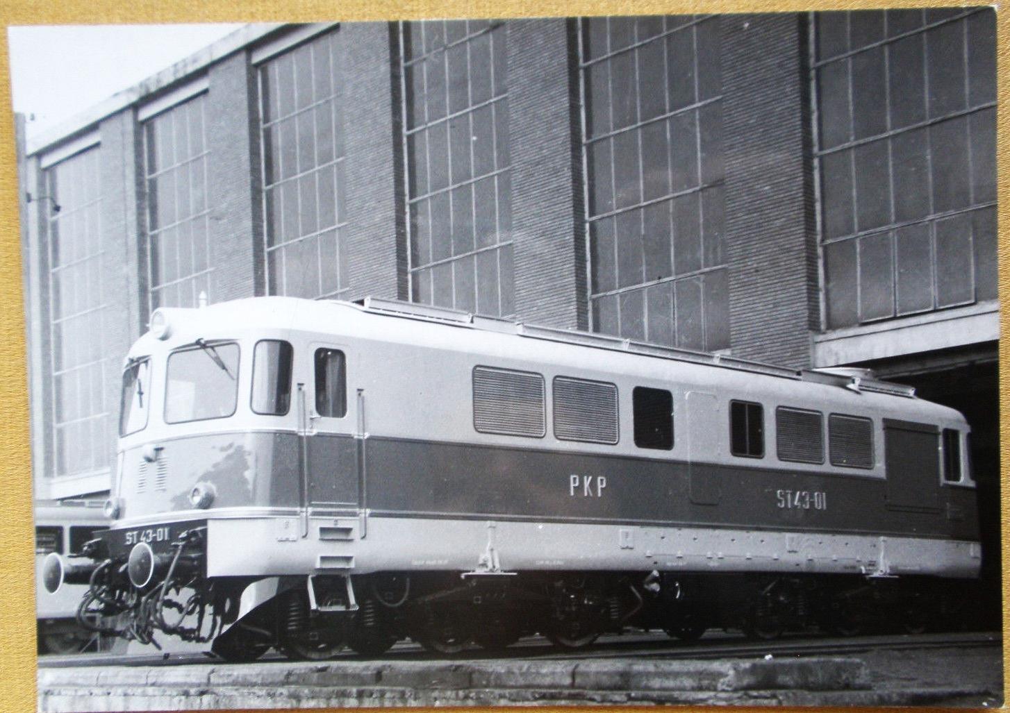 PKP ST43-01.jpg
