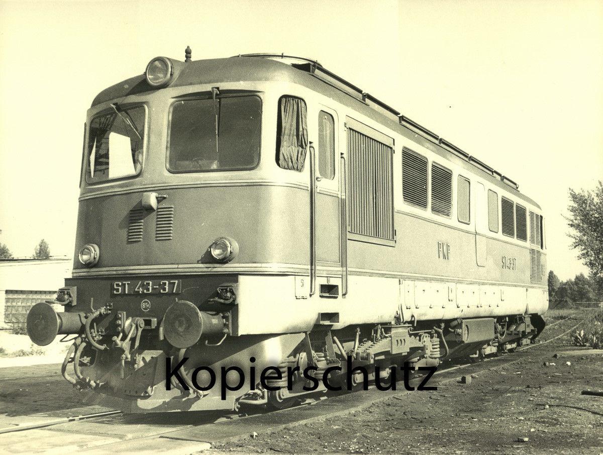 PKP ST43 37.jpg