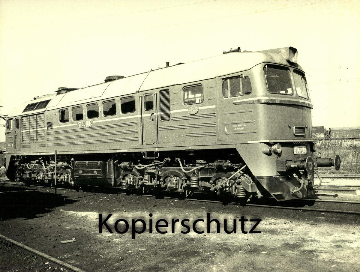 PKP ST44 003.jpg