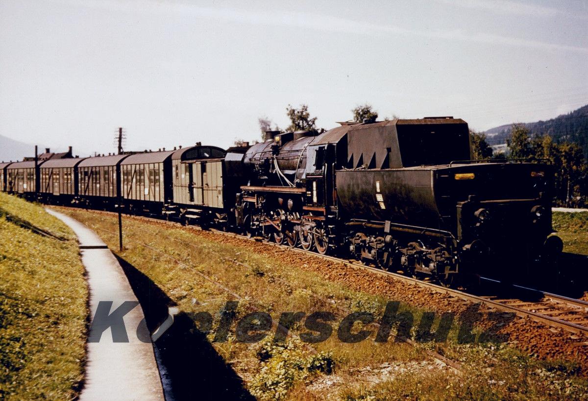 PKP Ty2  09.1960.jpg