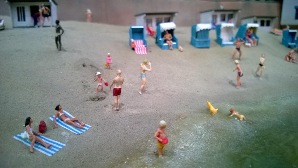 Plaża1.jpg