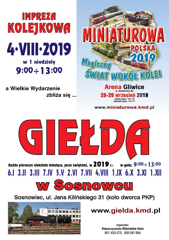 Plakat-2019-08-04-Gielda_A3-MP.jpg