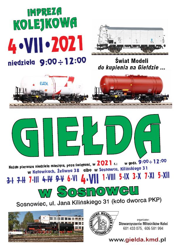 Plakat-2021-07-04-Gielda_A3-Herok.jpg