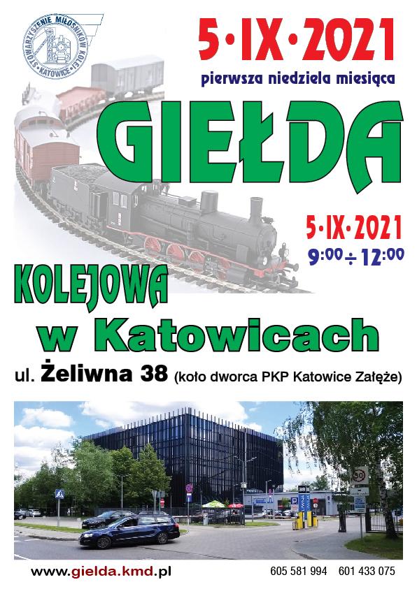 Plakat-2021-09-05-Gielda_www.jpg