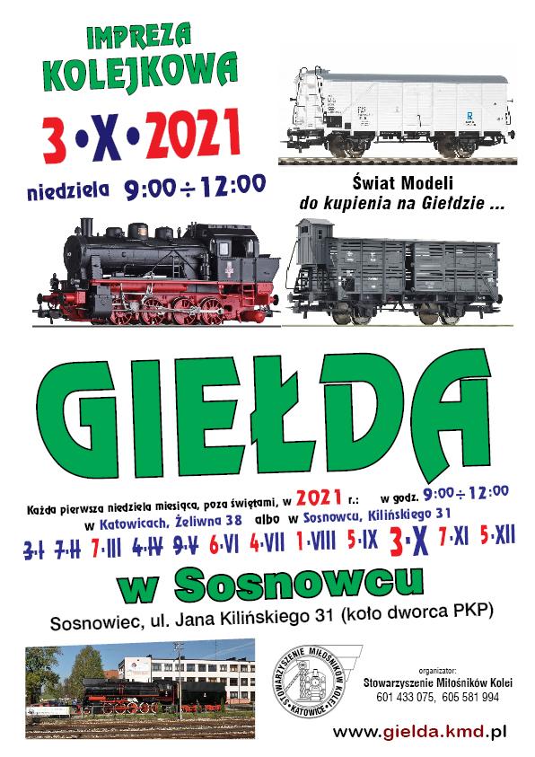 Plakat-2021-10-03-Gielda_A3-Herok.jpg