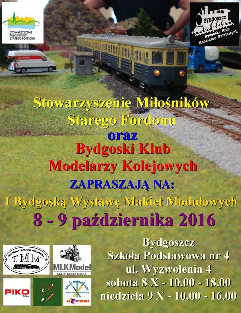 Plakat Fordon.JPG