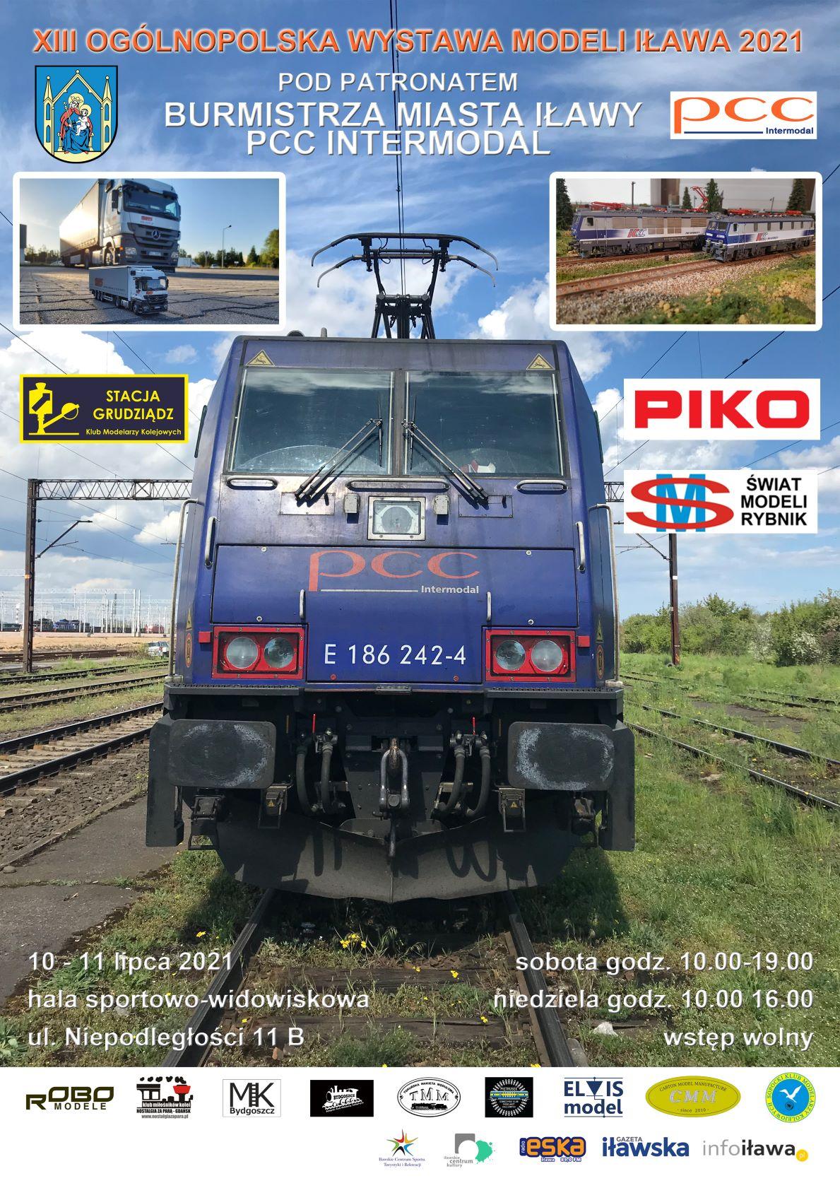 Plakat Iława 2021.1.jpg