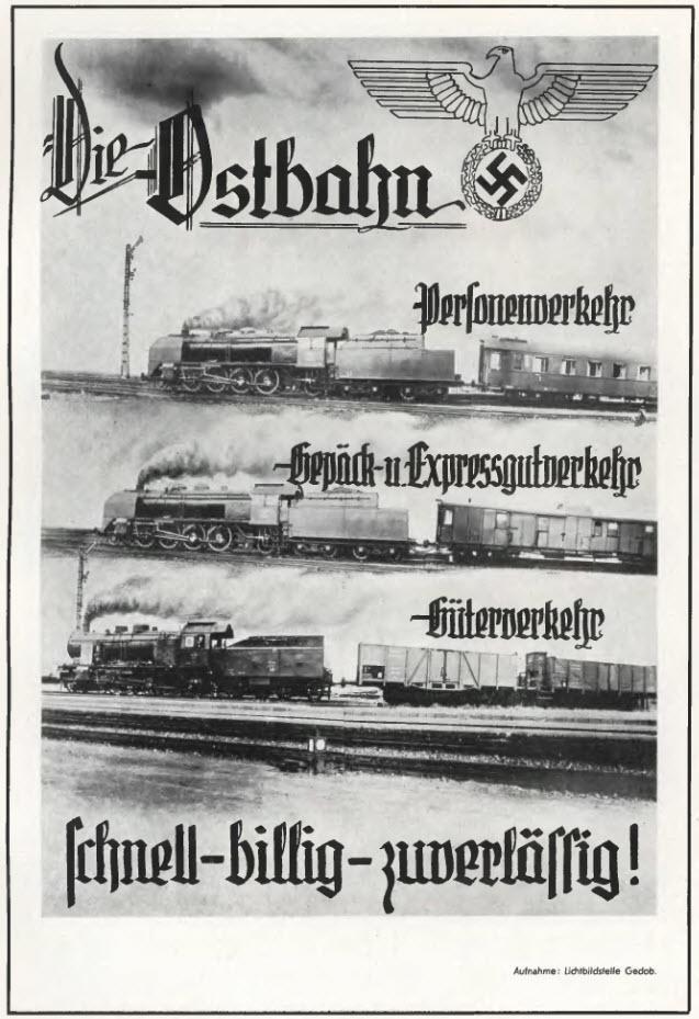 Plakat Lichtbildstelle Gedob z 1940.jpg