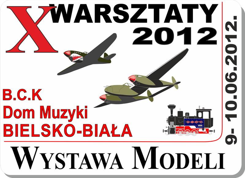 Plakat  WARSZTATY 2012.jpg