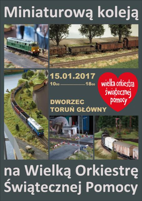 PLAKAT_WOSP_2017-01_A3_3_600x800.png