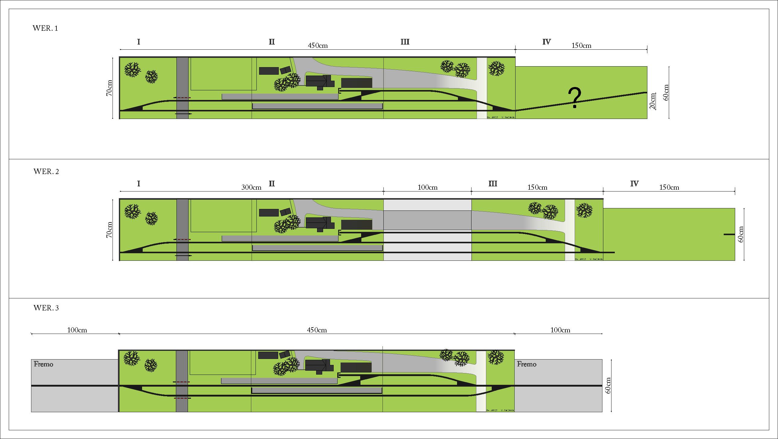 PLAN MAKIETY3.jpg