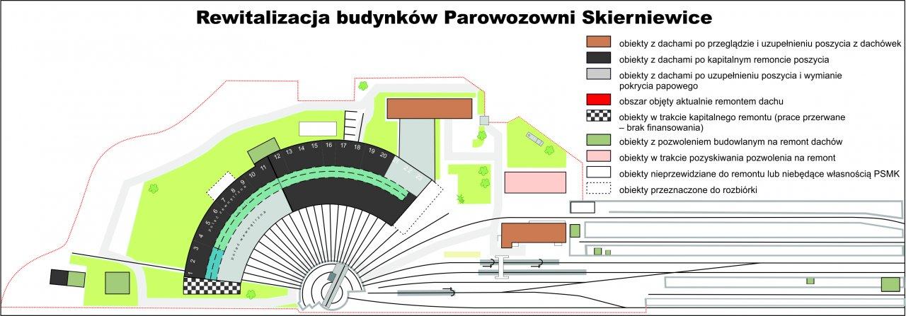 Plan-projekty_realizacja_2017_WKZ.jpg