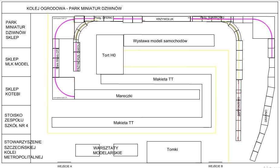 Plan sali gimnastycznej 7.jpg