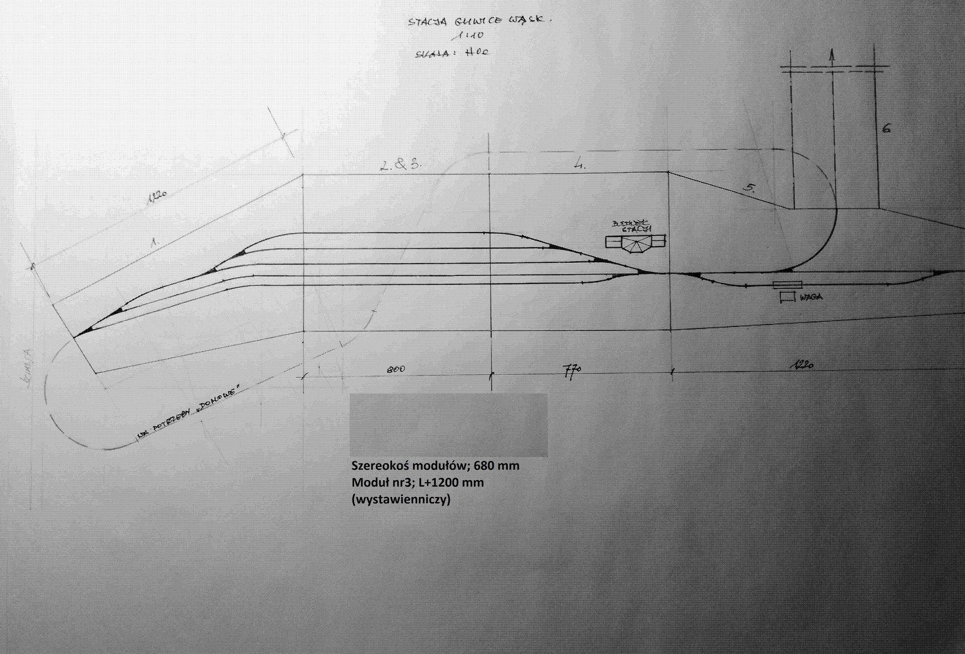 Plan Skrzynek_20.02.18.jpg