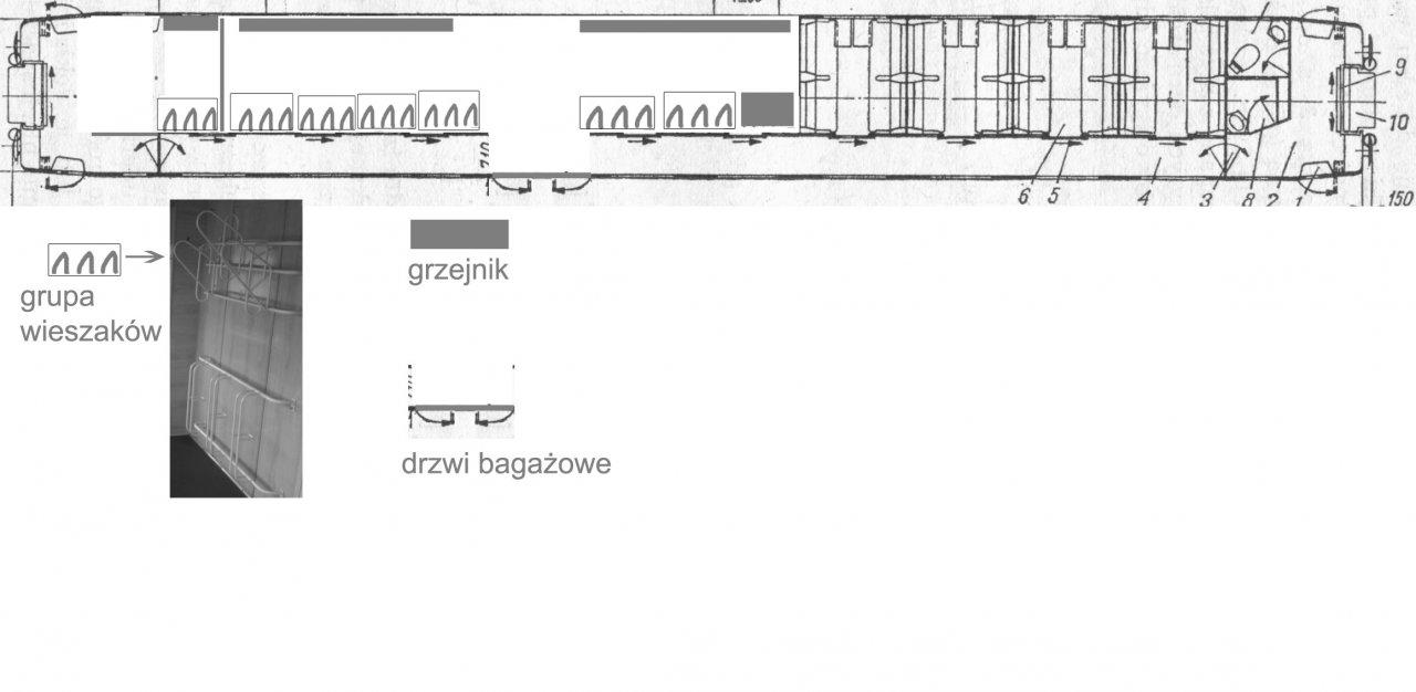 Plan_609A.jpg