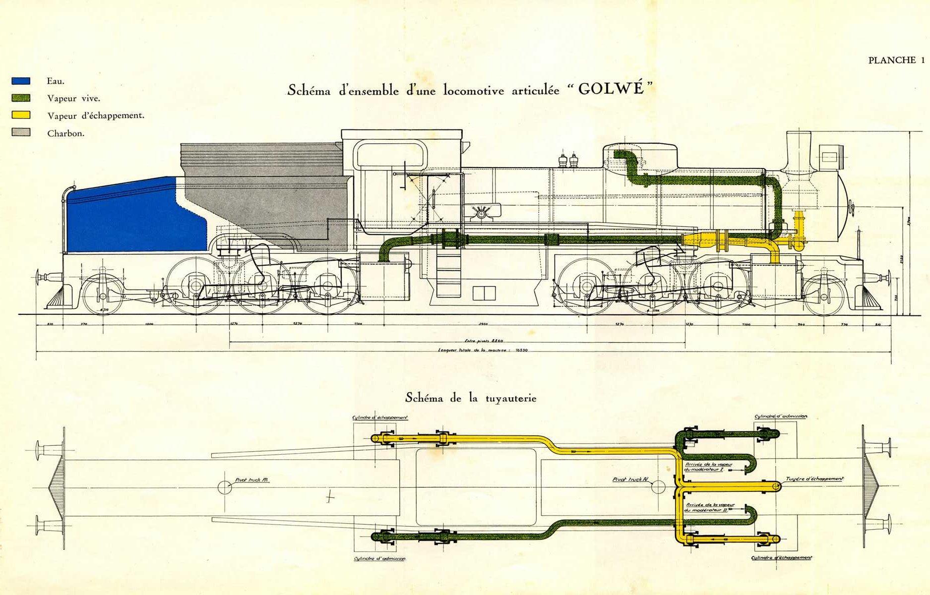 Planche-1.jpg