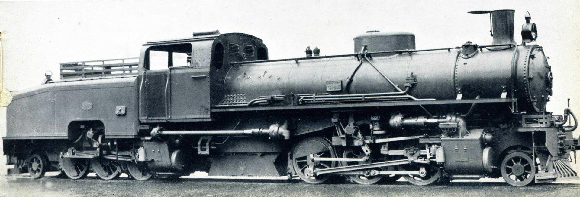 Planche-2.jpg
