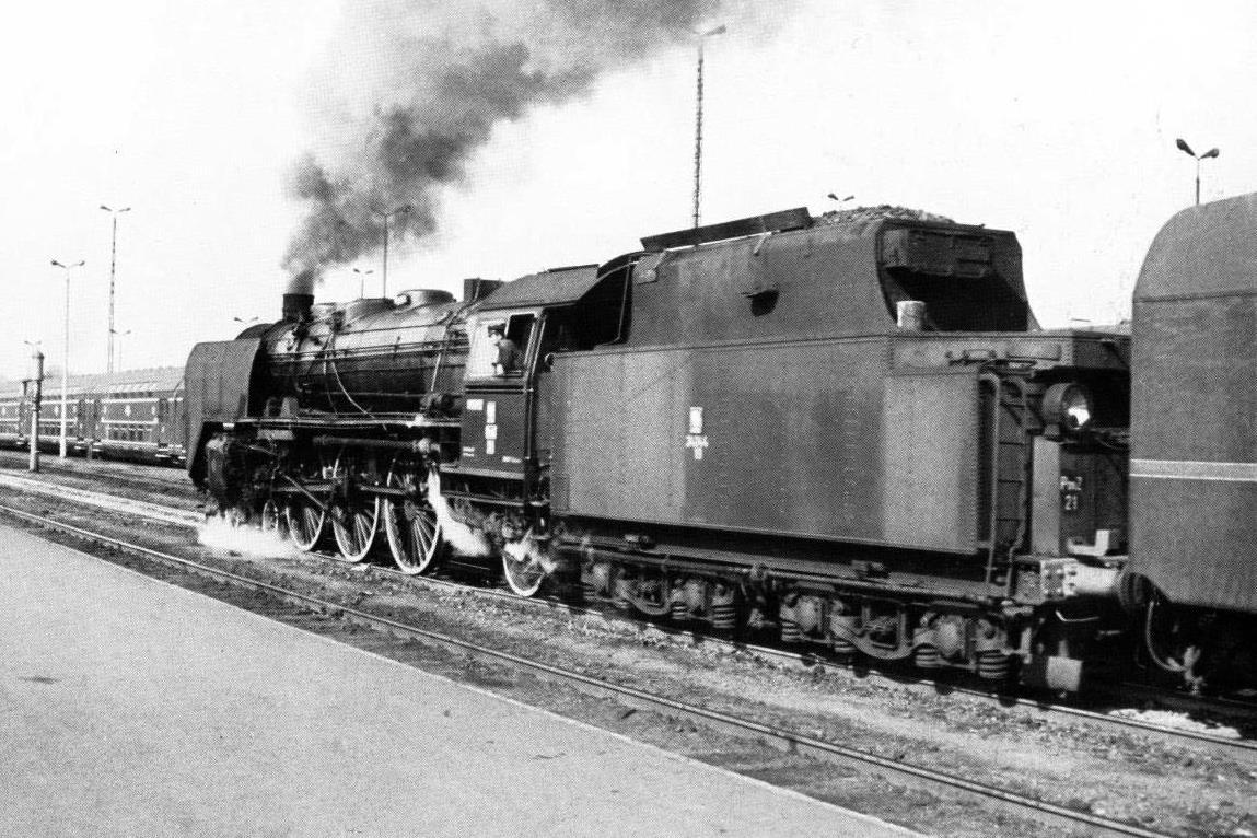 Pm2-21 Toruń 24 III 1973.jpg